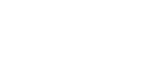 The Gelbottle